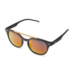 Ochelari de soare unisex Polaroid PLD1023_DL551OZ
