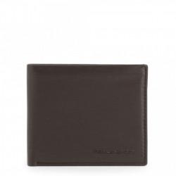 Piquadro men's wallet PU3891TAGR_TM