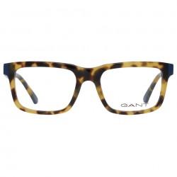 Rame ochelari barbati GANT GA3158 053 52