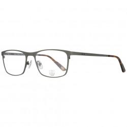 Rame ochelari barbati, Helly Hansen, HH1016 54C03, Gri