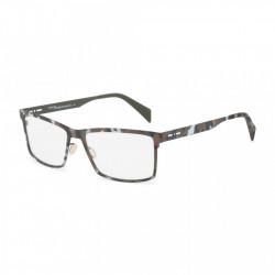 Rame ochelari barbati Italia Independent, 5025A_093_000, Maro