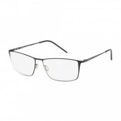 Rame ochelari barbati, Italia Independent, 5207A_009_000, Negru