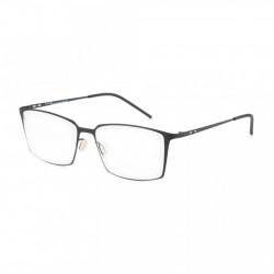 Rame ochelari barbati, Italia Independent, 5210A_009_000, Negru
