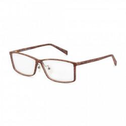 Rame ochelari barbati, Italia Independent, 5563A_BHS_044, Maro
