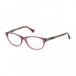 Rame ochelari, dama, Balenciaga, BA5021-55_081, Violet