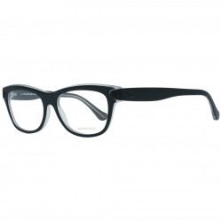 Rame ochelari, dama, Balenciaga, BA5025-53_003, Negru