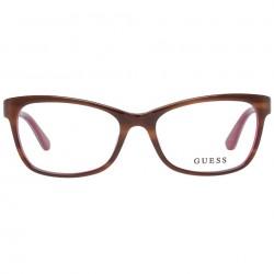 Rame ochelari dama Guess GU2606 050 52