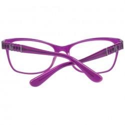 Rame ochelari dama Guess GU2606 081 54