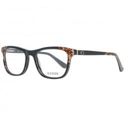 Rame ochelari dama Guess GU2615 005 52