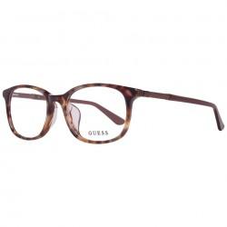 Rame ochelari dama Guess GU2690-D 052 52