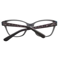 Rame ochelari dama Guess Marciano GM0280 005 51