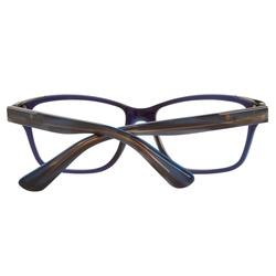 Rame ochelari dama Guess Marciano GM0300 092 53