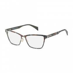 Rame ochelari dama, Italia Independent, 5028A_093_000, Maro