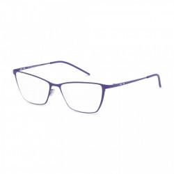 Rame ochelari dama, Italia Independent, 5202A_013_000, Violet