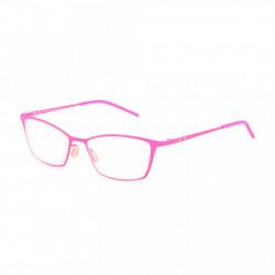 Rame ochelari dama, Italia Independent, 5208A_018_000, Roz