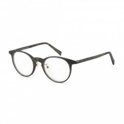 Rame ochelari dama, Italia Independent, 5602A_BHS_032, Verde