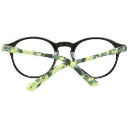 Rame ochelari, dama, Pepe Jeans, PJ3223 49C4, Verde