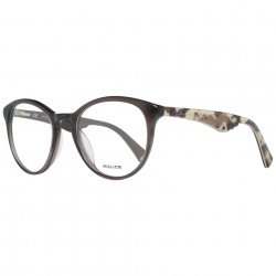 Rame ochelari dama, Police, VPL764 500J91, Maro