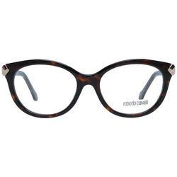 Rame ochelari, dama, Roberto Cavalli, RC0840 53052, Maro