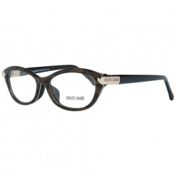 Rame ochelari dama, Roberto Cavalli, RC839U 55057, Maro