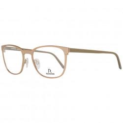 Rame ochelari dama, Rodenstock, R7032-C-5219, Bronz