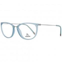 Rame ochelari dama , Rodenstock, R7070-C-4916, Albastru