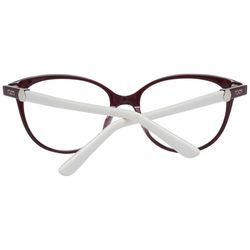 Rame ochelari, dama, Tods, TO5144-F 54071, Rosu