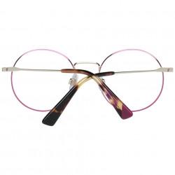 Rame ochelari dama, Web, WE5274 4932A, Roz