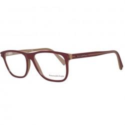 Rame ochelari de vedere barbati Ermenegildo Zegna EZ5044 071 55