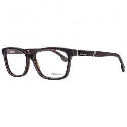 Rame ochelari de vedere dama DIESEL DL5137 056 55