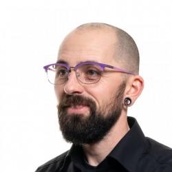 Rame ochelari unisex Guess GU3024 082 51
