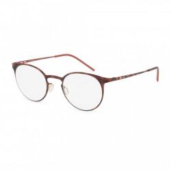 Rame ochelari unisex, Italia Independent, 5200A_092_000, Maro