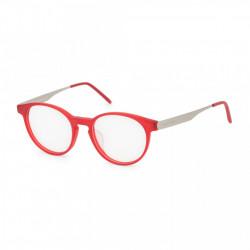 Rame ochelari unisex, Italia Independent, 5800A_051_000, Rosu