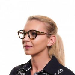 Rame ochelari, unisex, Tods, TO5196 48056, Multicolor