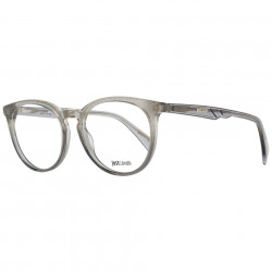 Rame ochelari dama, Just Cavalli, JC0847 51020, Argintiu
