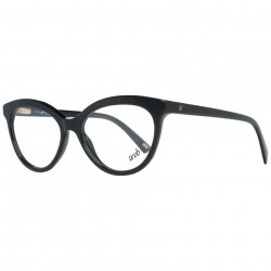 Rame ochelari dama, Web, WE5250 51001, Negru
