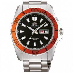 Ceas barbatesc Orient Automatic FEM75004B9