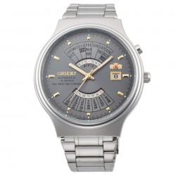 Ceas barbatesc Orient Automatic FEU00002KW