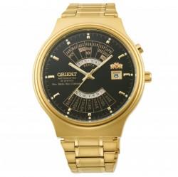 Ceas barbatesc Orient Automatic FEU00008BW