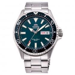 Ceas barbatesc Orient Automatic RA-AA0004E19B