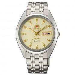 Ceas unisex Orient FAB00009C9
