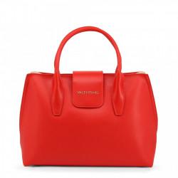 Geanta shopper, dama, Valentino, ELFO-VBS3SV02, Rosu
