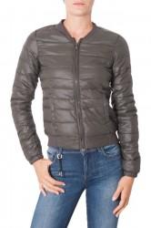 Jachetă damă Only 126179
