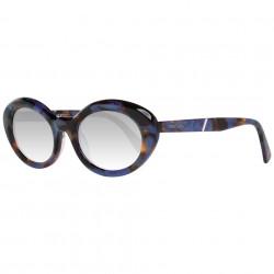 Ochelari de soare, dama, Diesel, RBS DL0281 5055W, Multicolor