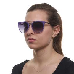 Ochelari de soare, dama, Guess, GU3021 82B, Violet