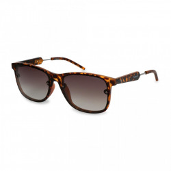 Ochelari de soare, unisex, Polaroid, PLD6018FS_SKF, Maro