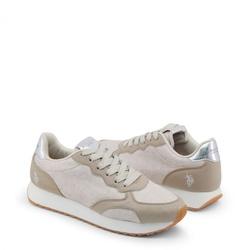 Pantofi sport damă U.S. POLO ASSN. FREMY4218S8_TY2_LIBE