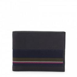 Piquadro men's wallet PU3891B3SR_BLU3