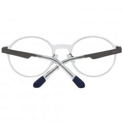Rame ochelari barbati, Gant, GA3133 49027, Transparent