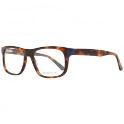 Rame ochelari barbati GANT GA3157 056 53